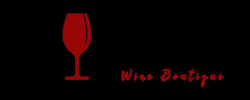 Enoloxica Wine Boutique | Vinos Mexicanos
